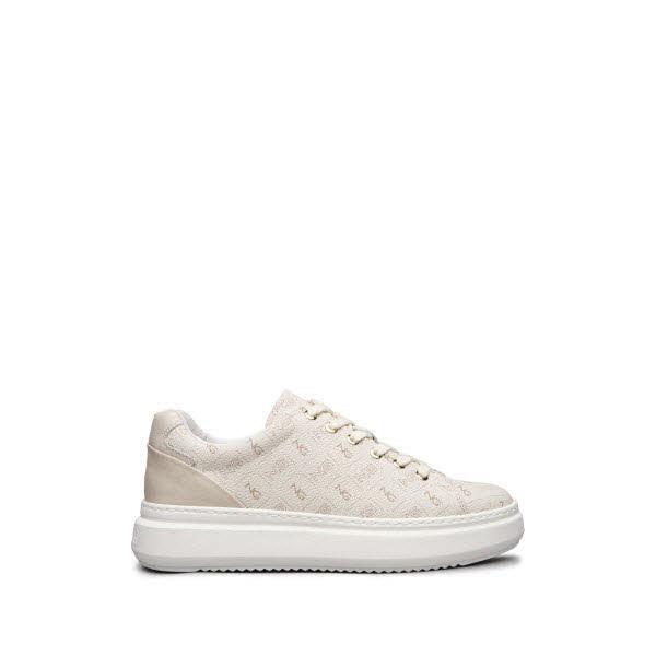 Nero Giardini Sneaker Beige - Bild 1