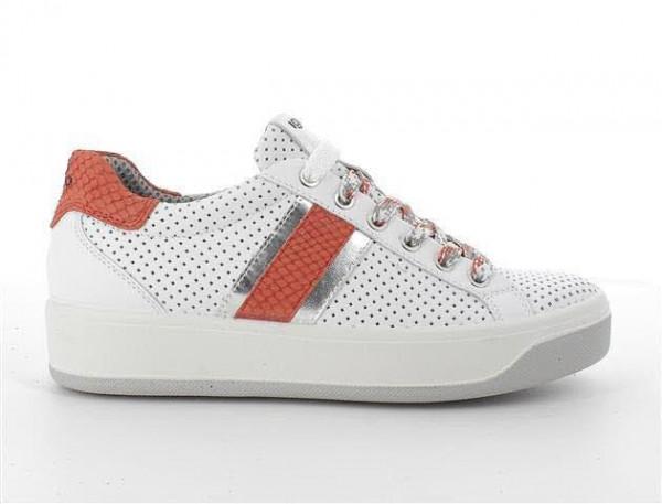 Primigi Sneaker Weiß - Bild 1