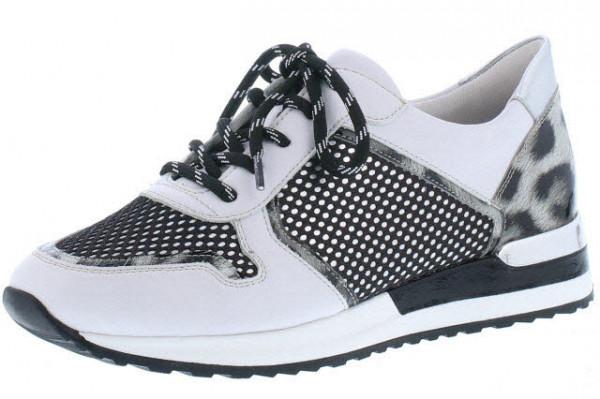 Remonte R251281 R25 Sneaker Weiß