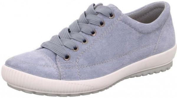 Legero Damenschuhe Sneaker Blau