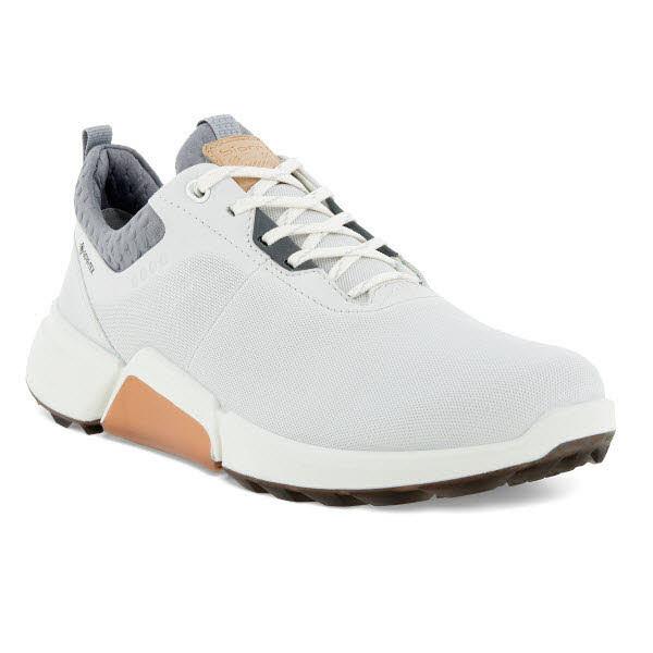 Ecco W GOLF Golfschuhe Weiß - Bild 1