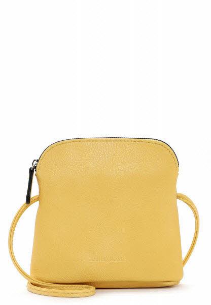 Emily & Noah Minibag Gelb - Bild 1