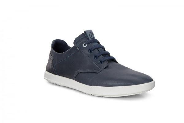 Ecco Collin 20 M Sneaker Blau
