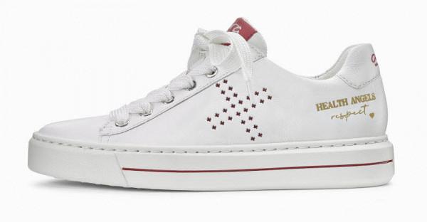 Ara - Health Angels Sneaker Weiß - Bild 1