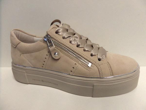 Kennel & Schmenger Sneaker Beige - Bild 1