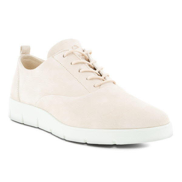 Ecco BELLA Sneaker Beige - Bild 1
