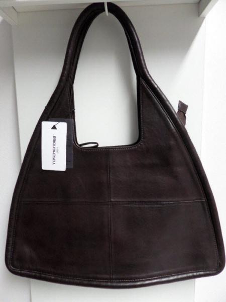 Taschendieb Tasche