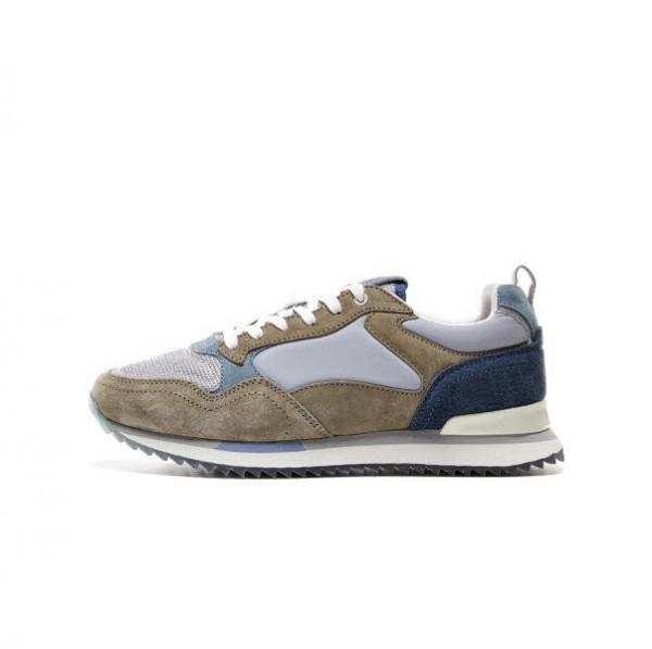 HOFF BRISTOL Sneaker Blau - Bild 1