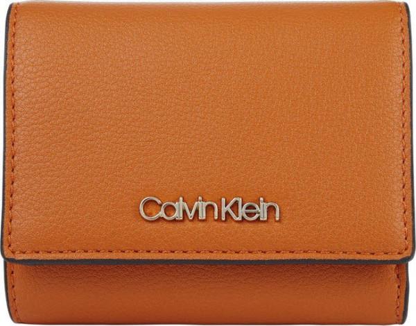 Calvin Klein Geldbörse - Bild 1