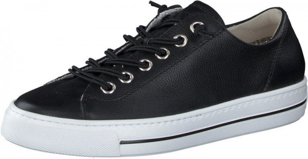 Paul Green Sneaker Schwarz - Bild 1