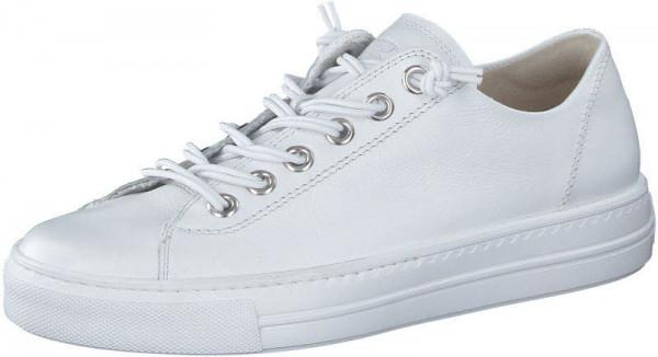 Paul Green Sneaker Weiß - Bild 1