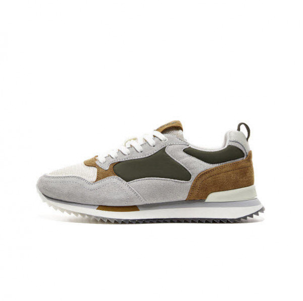 HOFF WASHINGTON Sneaker Grau - Bild 1