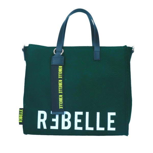 Rebelle Tasche
