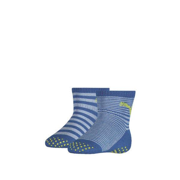 Puma ABS Socken