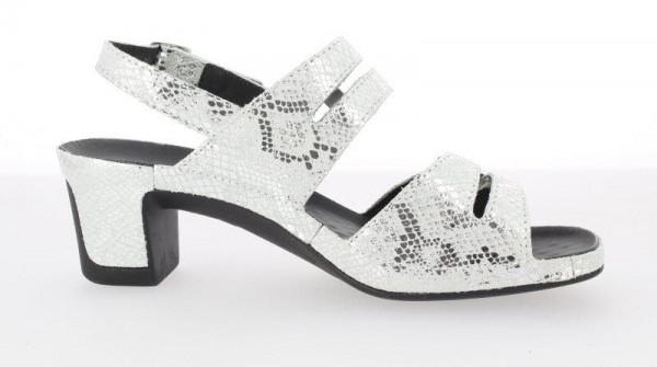 Vital Sandale Weiß - Bild 1