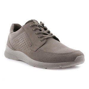 Ecco Irving Sneaker Beige