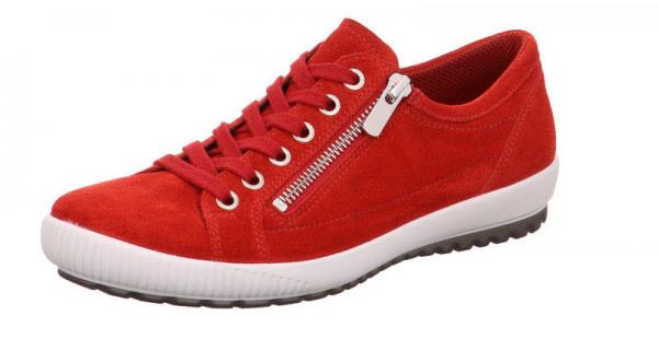 Legero Sneaker Rot - Bild 1