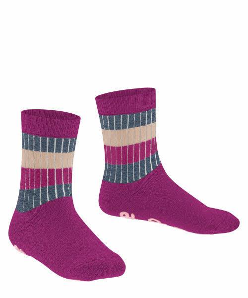 Esprit Socken ABS Pink - Bild 1