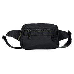 Tom Tailor Bag Gürteltasche Schwarz - Bild 1