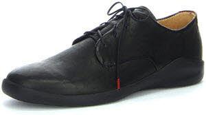 Think! LAIT Sneaker Schwarz
