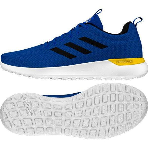 Adidas EG3138