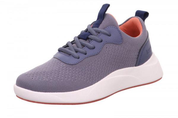 Legero Sneaker Blau - Bild 1