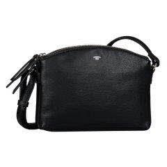 Tom Tailor Bag Tasche