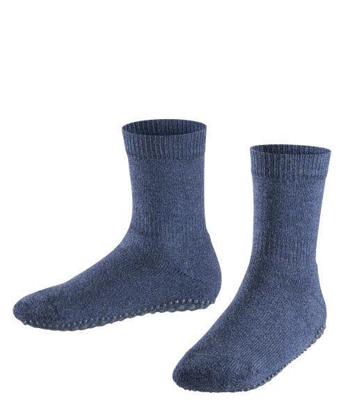 Falke Catspads Socks ABS Socke Blau