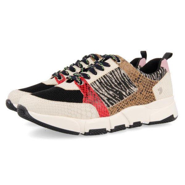 Gioseppo Sneaker Beige