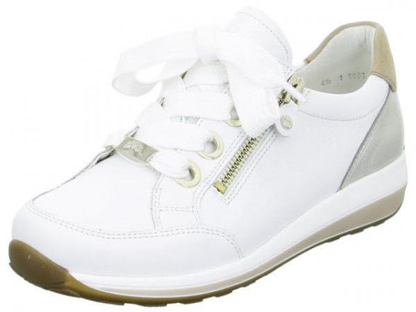 Ara OSAKA OSAKA Sneaker Weiß