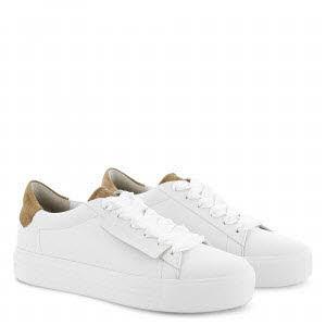 Kennel & Schmenger Sneaker Weiß
