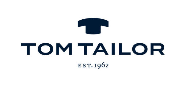 Tom Tailor Bag