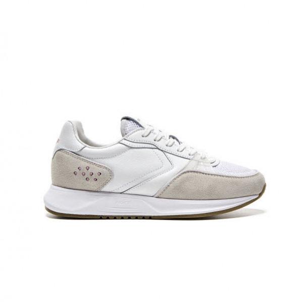 HOFF NOLITA Sneaker Weiß - Bild 1