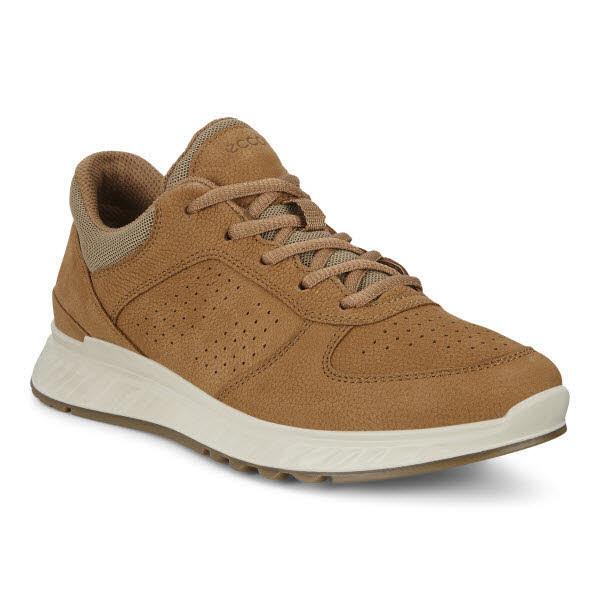 Ecco EXOSTRIDE W Sneaker Braun - Bild 1