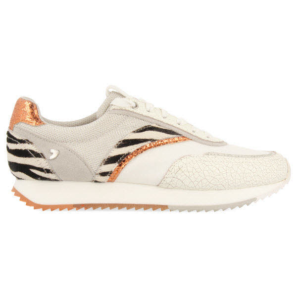 Gioseppo Sneaker Weiß - Bild 1