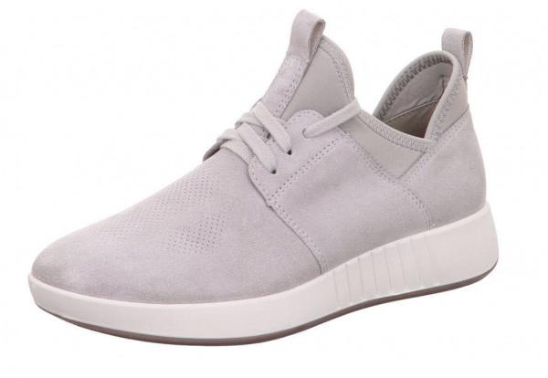 Legero Sneaker Beige