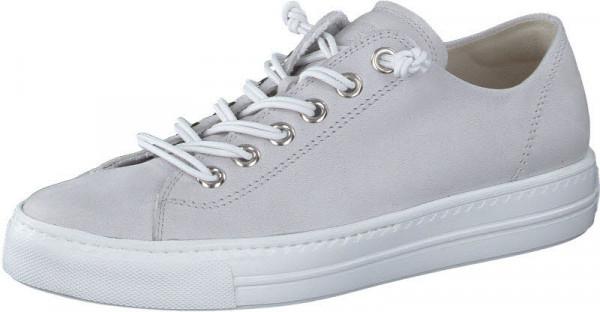 Paul Green Sneaker Grau - Bild 1