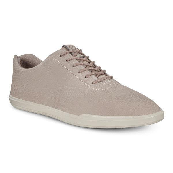 Ecco Simpil Sneaker Beige - Bild 1