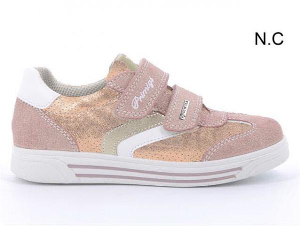 Primigi Sneaker Rosa