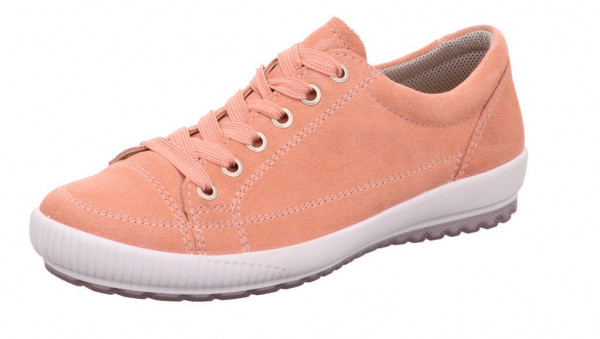 Legero Sneaker Rosa - Bild 1