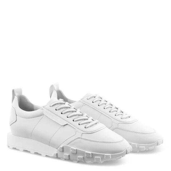 Kennel & Schmenger Sneaker Weiß - Bild 1