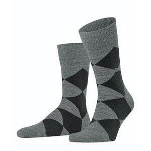 Burlington Socken Gr. 40-46 Div. Farben - Bild 1