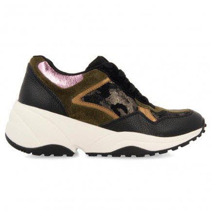 Gioseppo Sneaker