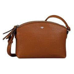 Tom Tailor Bag Crossover