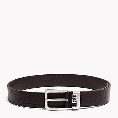 Tommy Hilfiger Original Hilfiger Belt