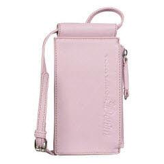 Tom Tailor Denim Minibag für Handy Rosa - Bild 1