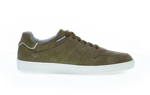 Gabor Pius Sneaker Oliv - Bild 1