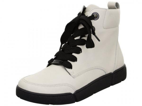 Ara High Top Sneaker  Weiß