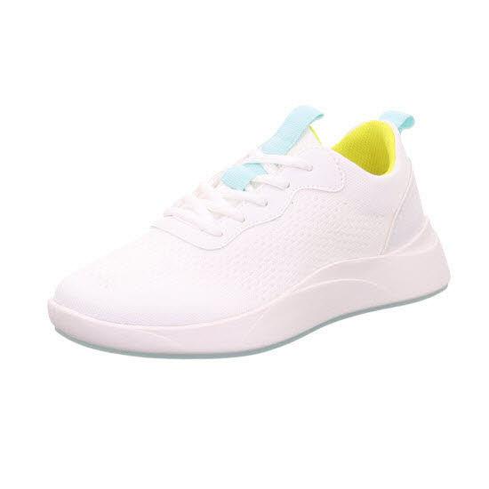 Legero Sneaker Weiß - Bild 1
