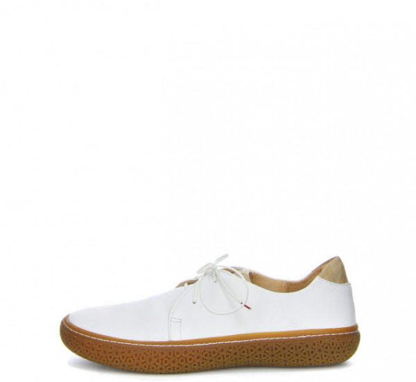 Think! TJUB Sneaker Weiß - Bild 1